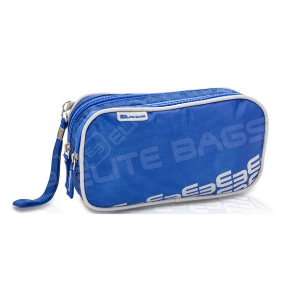 Picture of Geanta termica - Elite Bags