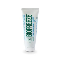 Picture of BIOFREEZE GEL - 59ml