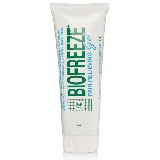 Picture of BIOFREEZE GEL - 110g