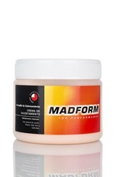 Picture of Gel incalzitor - MADFORM 500ml