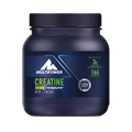 Picture of Creatina pura 500g (Creapure®) - Multipower, Picture 1