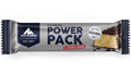 Picture of Baton Power Pack XXL - 60g Dark, Picture 1