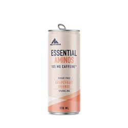 Picture of EAA Drink 330ml Orange - Grapefruit