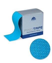 Picture of Benzi Kinesiologice Pinotape-Bumbac