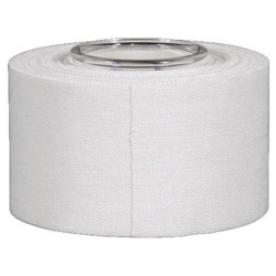 Picture of Athletic tape