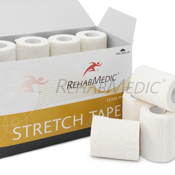 Picture of Stretch Tape - 5cm x 4.6m