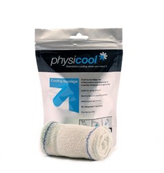 Picture of Physicool- Bandaj rece - 10cm x 2m