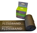 Picture of Floss Band 5cm x 2m - PINOFIT®, Picture 2