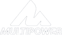 Multipower Romania