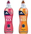 Picture of Power Kick - 500ml - Cherry Bomb, Picture 1