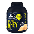 Picture of 100% Proteina Pura Whey - 2000g Salty Peanut, Picture 1