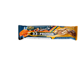 Picture of 33% Protein Bar - 50g Z-Konzept - Peanutbutter Caramel, Picture 1