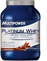 Picture of Izolat proteic - Platinum Whey Protein 750g, Picture 1