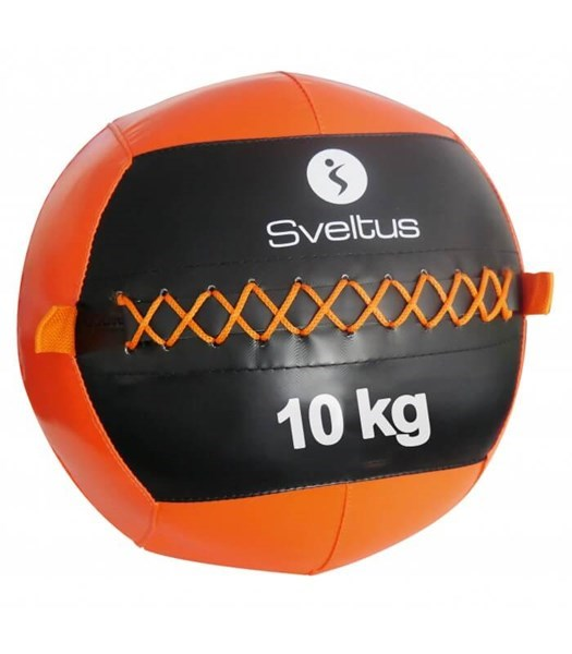 Picture of Minge Wall Ball - Sveltus 10kg