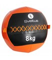 Picture of Minge Wall Ball - Sveltus 6kg, Picture 2