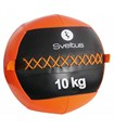 Picture of Minge Wall Ball - Sveltus 6kg, Picture 3