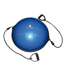 Picture of Minge Bosu Ball - 63cm - Sveltus