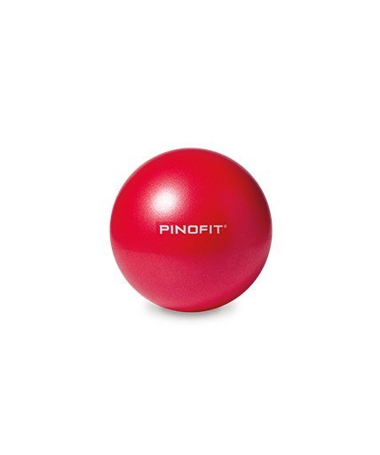 Picture of Minge Pilates PINOFIT® - Rosie 22cm